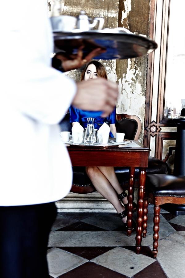 caffè_in-piazza_san_marco_lady_fur
