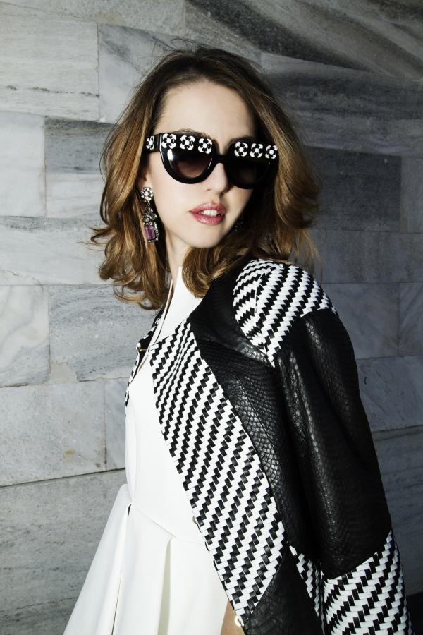 lady_fur_leather_jacket_vladimiro_gioia_mfw_mario_chiarella