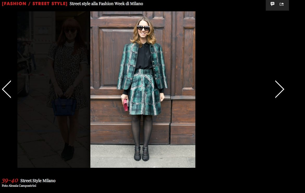 samantha_de_reviziis_vanity_fair_mfw