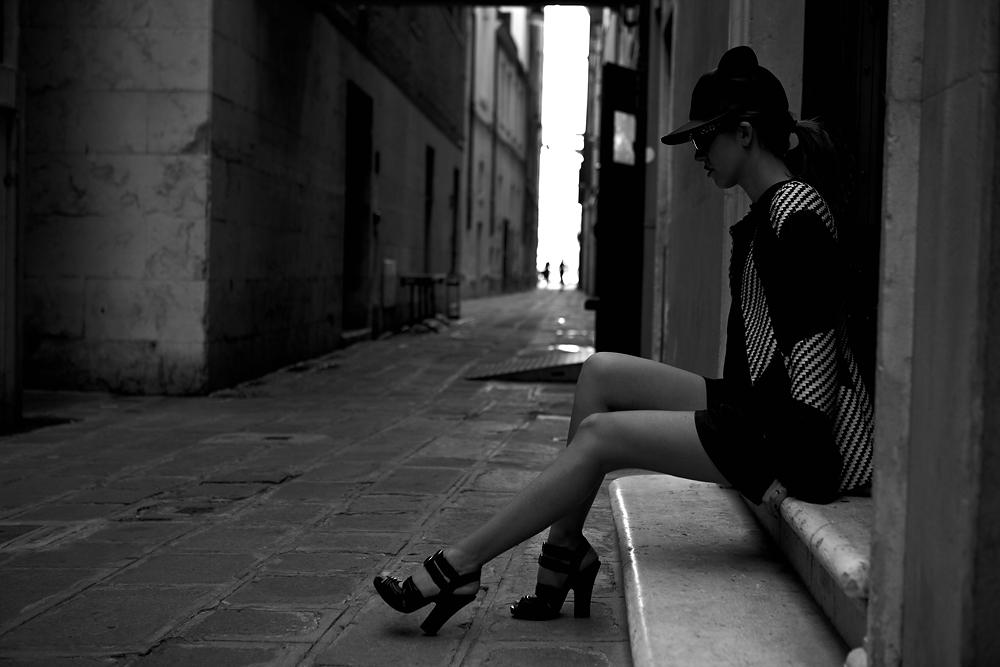 vladimiro_gioia_leather_jacket_lady_fur_welovefur