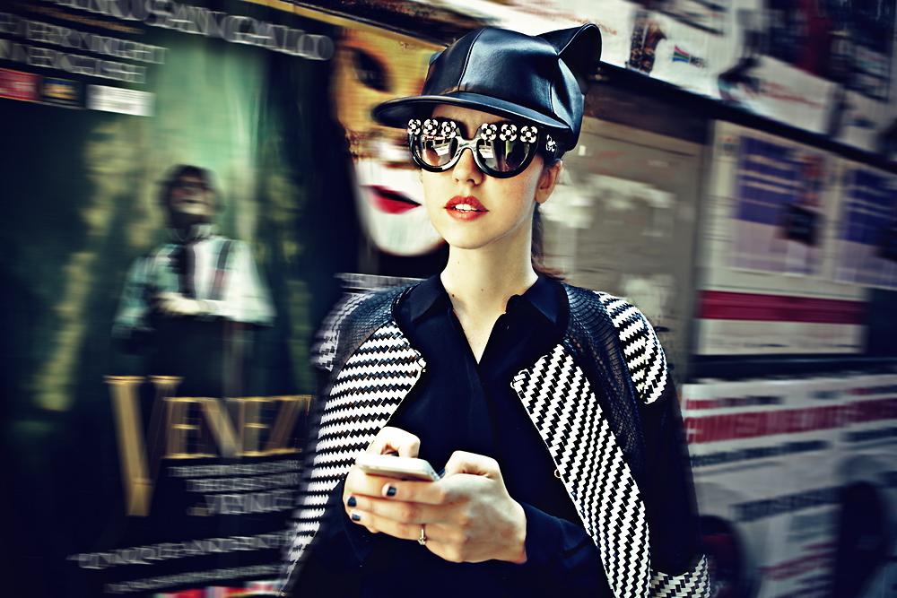 vladimiro_gioia_leather_jacket_lady_fur_welovefur 1