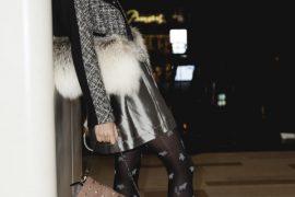 beijing_fashion_week_lay_fur_day_one -le_fluflu