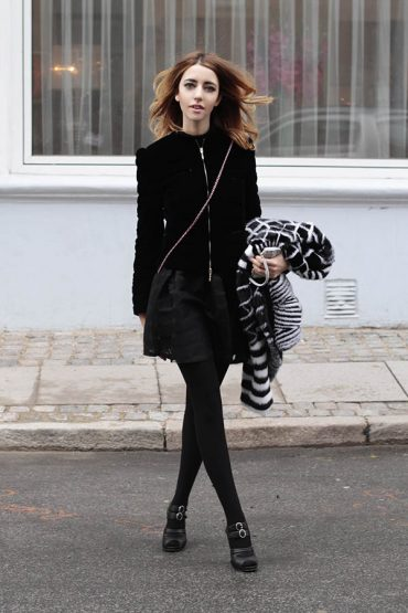 samantha_dereviziis_fur_coat_mink_copenhagen