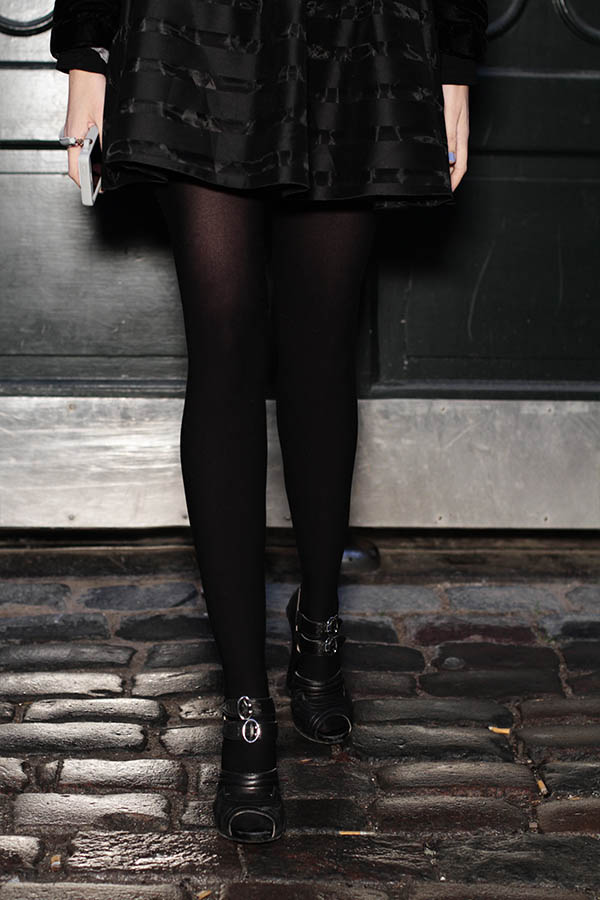 looks_prada-shoes_copenhagen