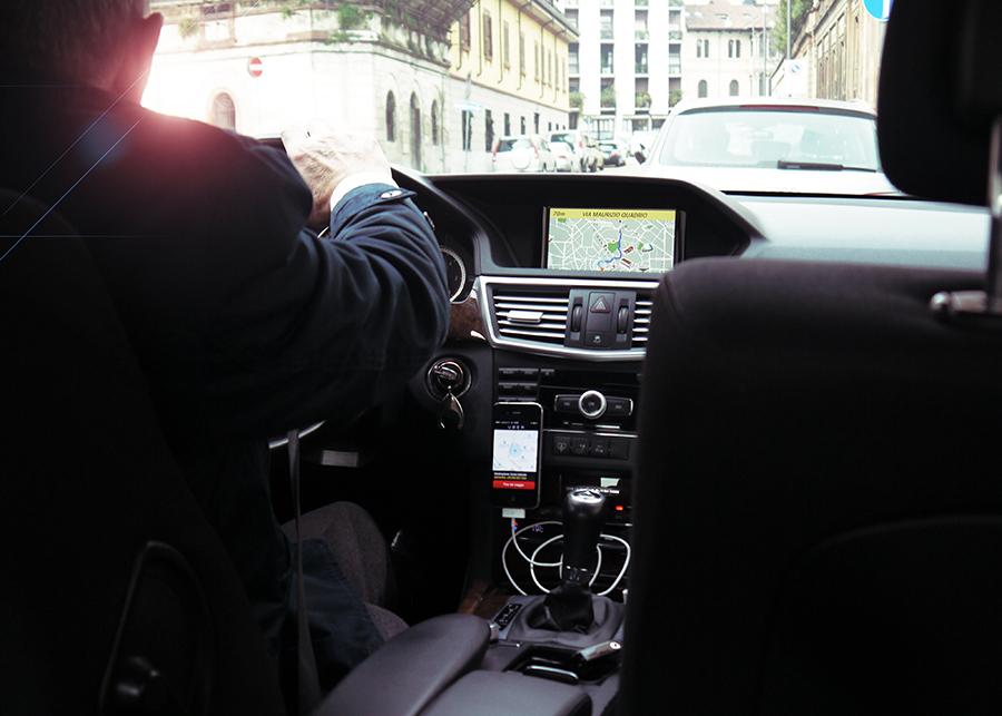 uber_lady-fur_welovefur