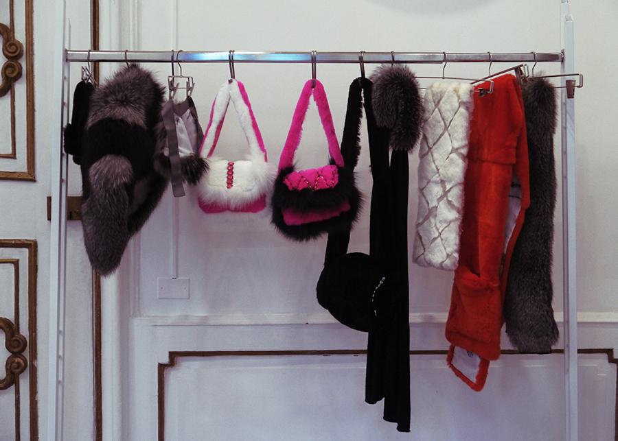samantha_dereviziis_collection_of_fur
