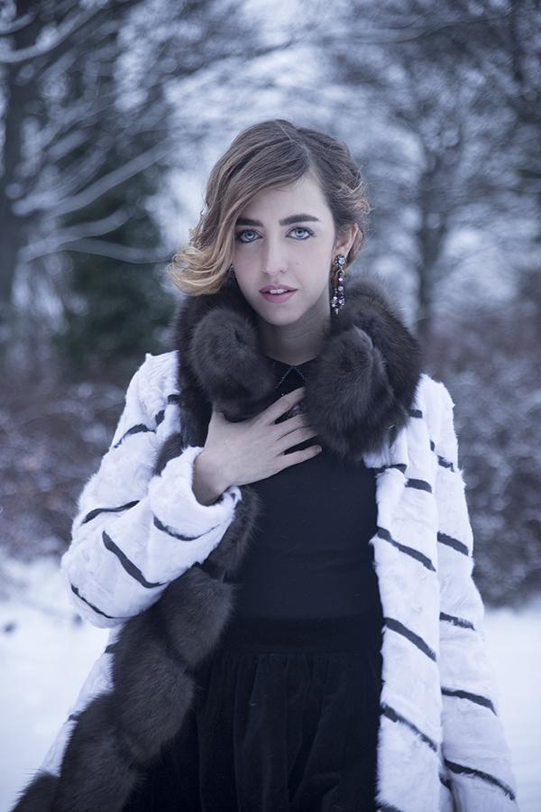 samanthadereviziis_ladyfur_snow_carloramello_fursable_manoush_copenhagenfashionweek_