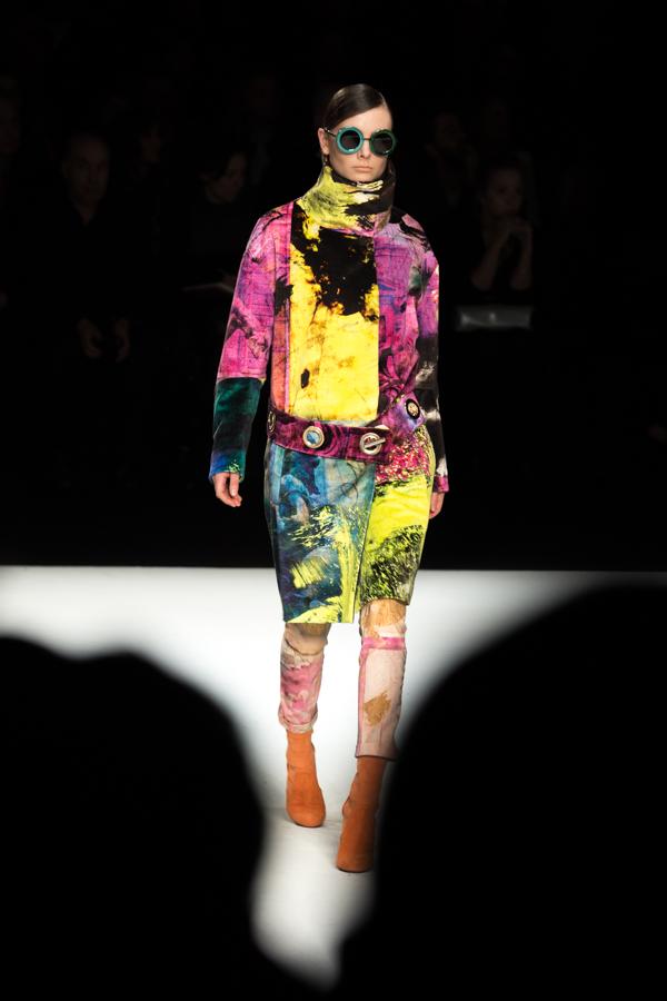 ladyfur_justcavalli_robertocavalli_fashionshow_fallwinter2014_ladyfur_furcoats_backstage_look7