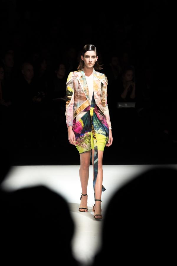 ladyfur_justcavalli_robertocavalli_fashionshow_fallwinter2014_ladyfur_furcoats_backstage_look8