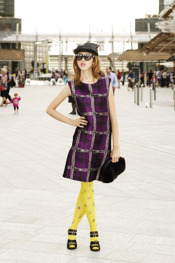 Optimized-Optimized-albino_dress_lady_fur