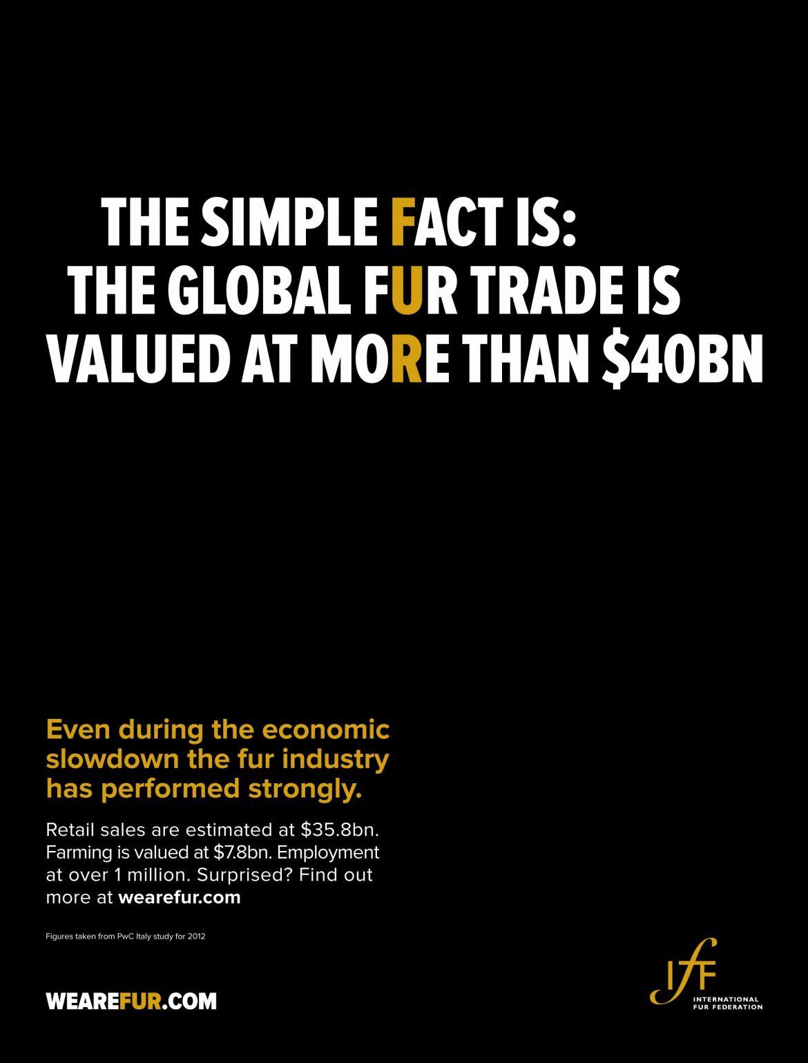 internationalfurfederation_theeconomist_wearefur