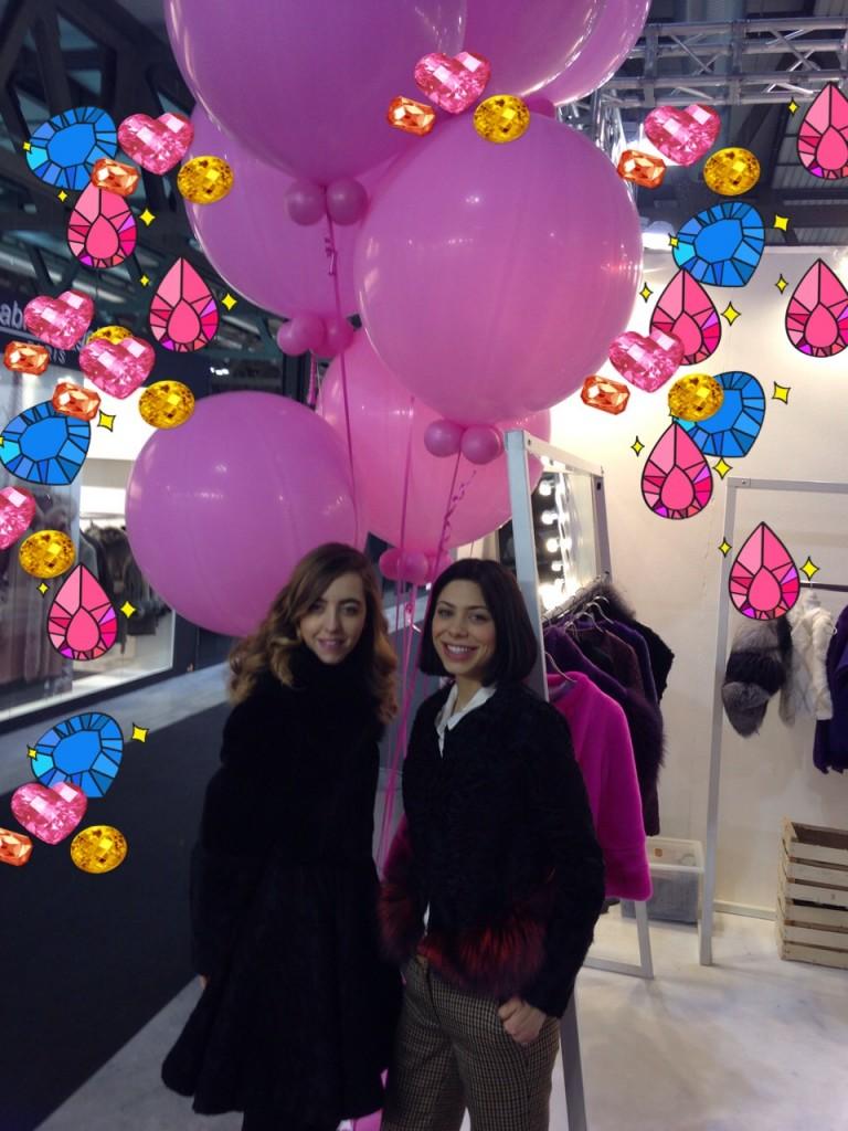 ladyfur_mifur2014_pinkballoons_collection_bellerosenewyork