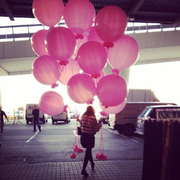 ladyfur_mifur2014_pinkballoons_collection_pinkballoons