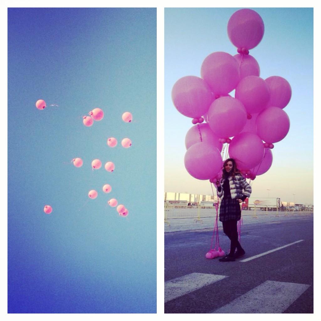 ladyfur_mifur2014_pinkballoons