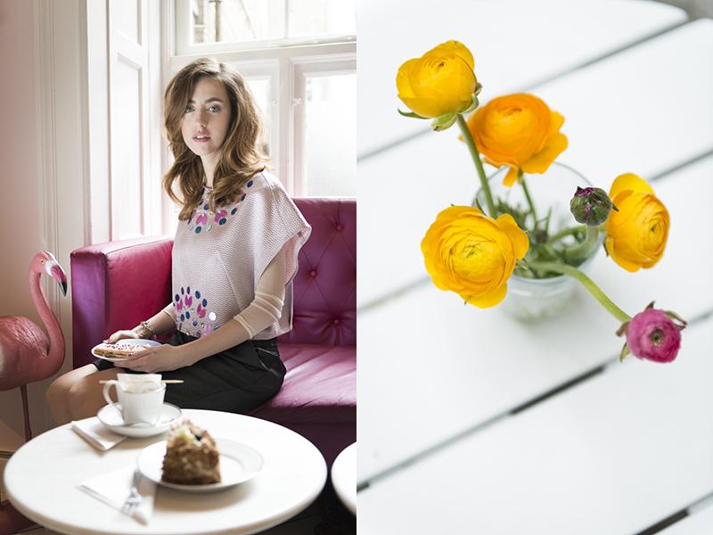 cafe_copenaghen_lady_fur