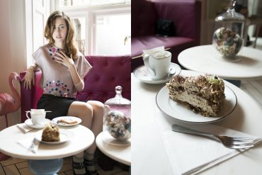 cafe_copenaghen_lady_fur_samantha_dereviziis