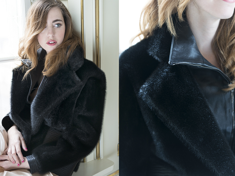 seal_bomber_jacket_furcoat_lady_fur