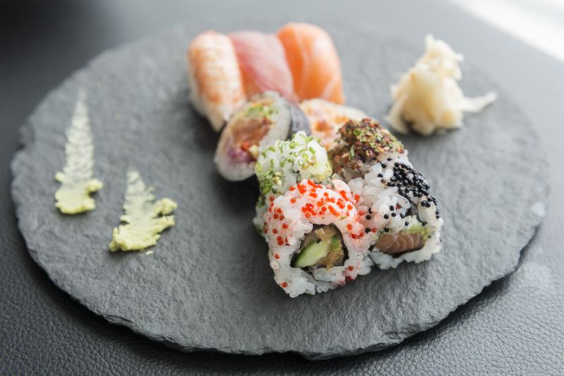 sushi_ladyfur
