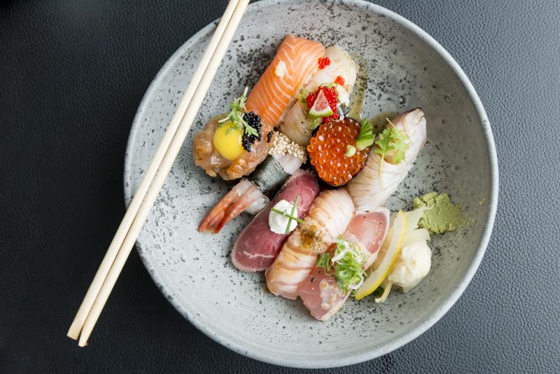 sushi_copenhagen