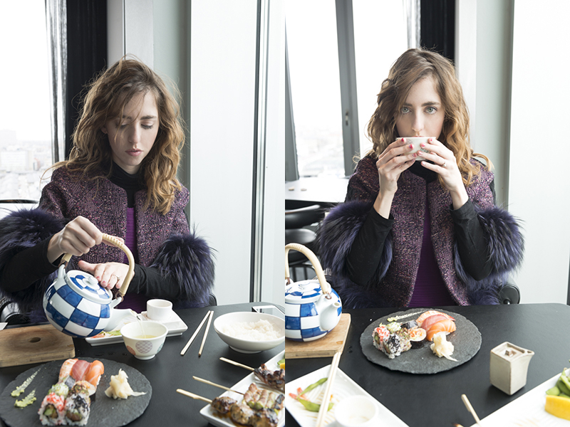 lady_fur_sushi