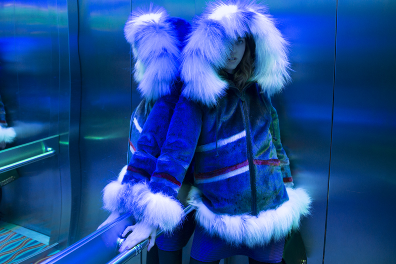seal_fur_coat_lady_fur_welovefur