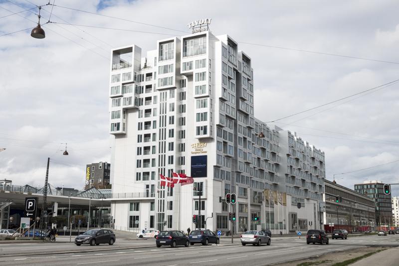 copenhagen_fur_tivoli_hotel