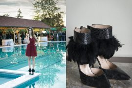 lady_fur_fur_larther_shoes_samantha_de_reviziis_anniep_dress