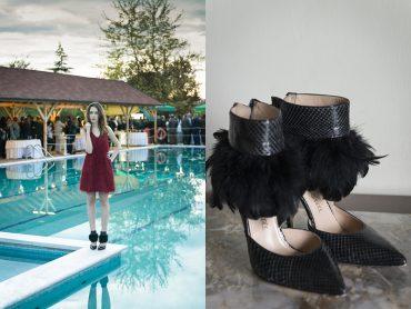 lady_fur_fur_larther_shoes_samantha_de_reviziis_anniep_dress