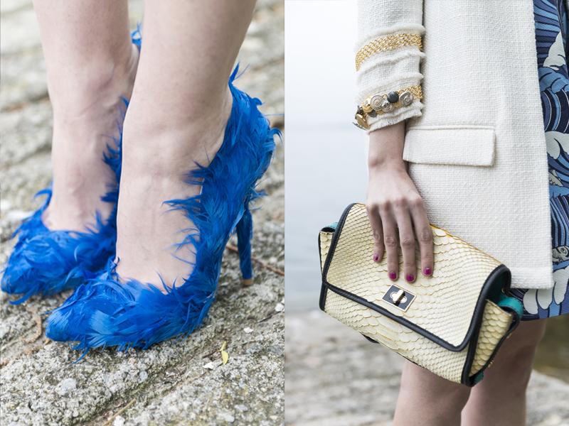 fur_shoes_giannico_python-bag