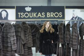 tsoukas_bross_blackglama_kastoria_fur_fair