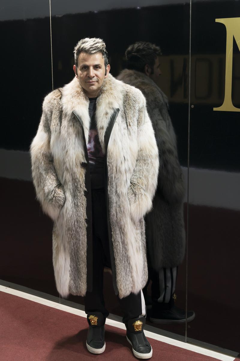 fur_for_men_lady_fur
