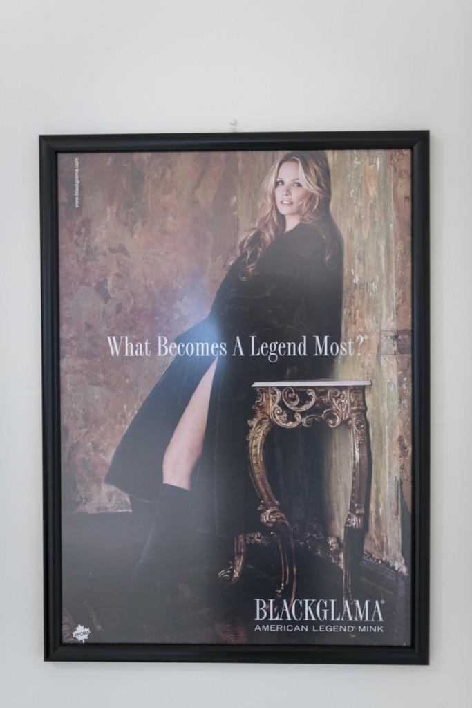 blackglama_american_legend_poster
