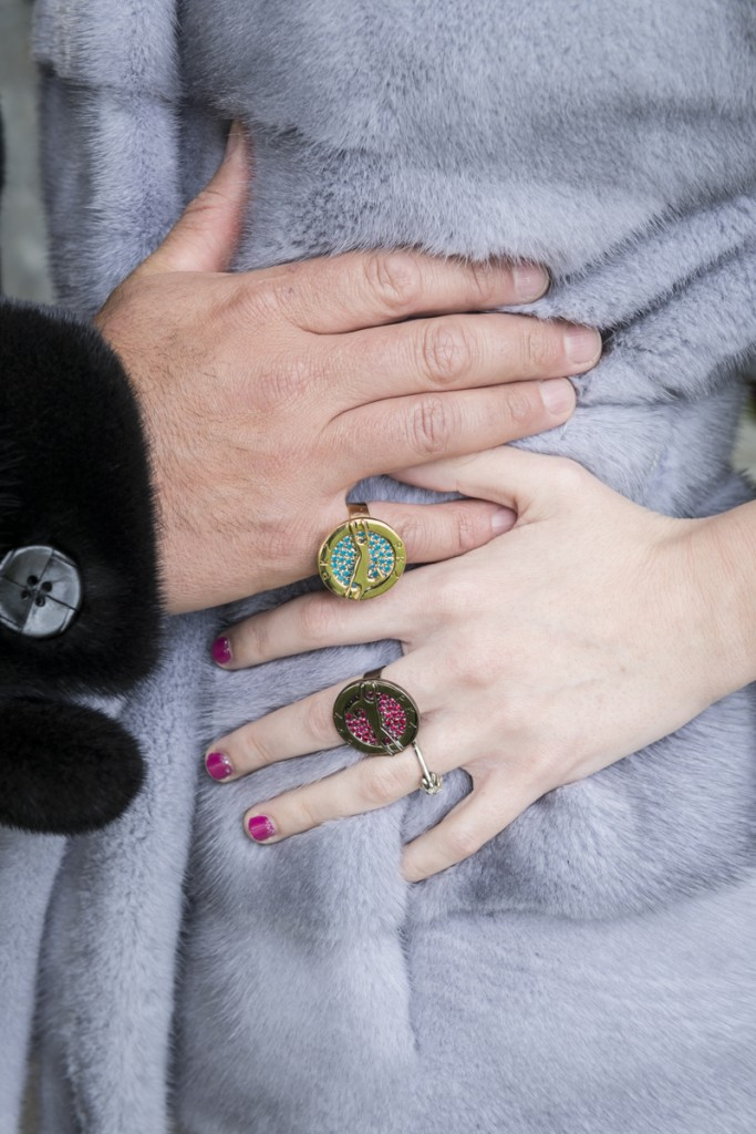 mink_coat_pkz_ladyfur
