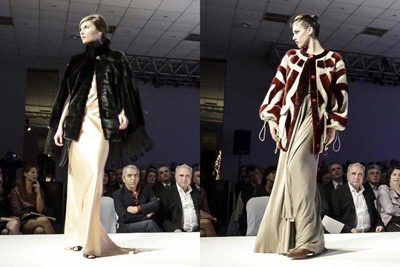 fur_coats_kastoria_fur-fair