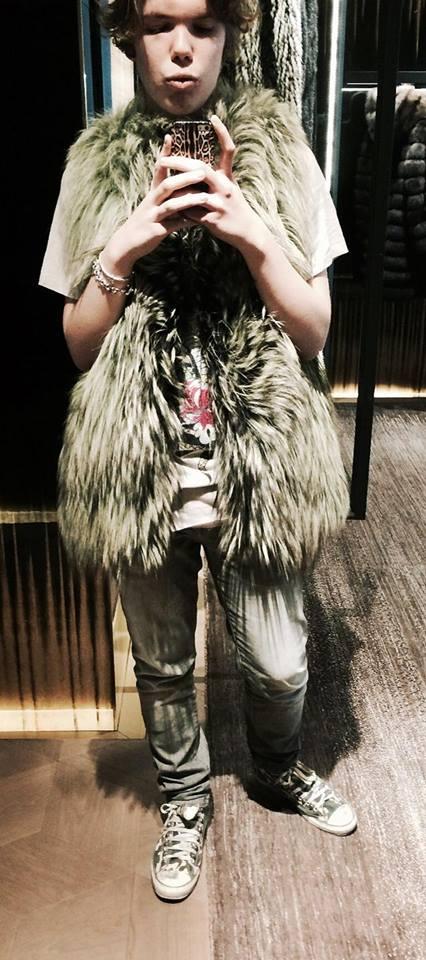 furs_fox_boy_fendi