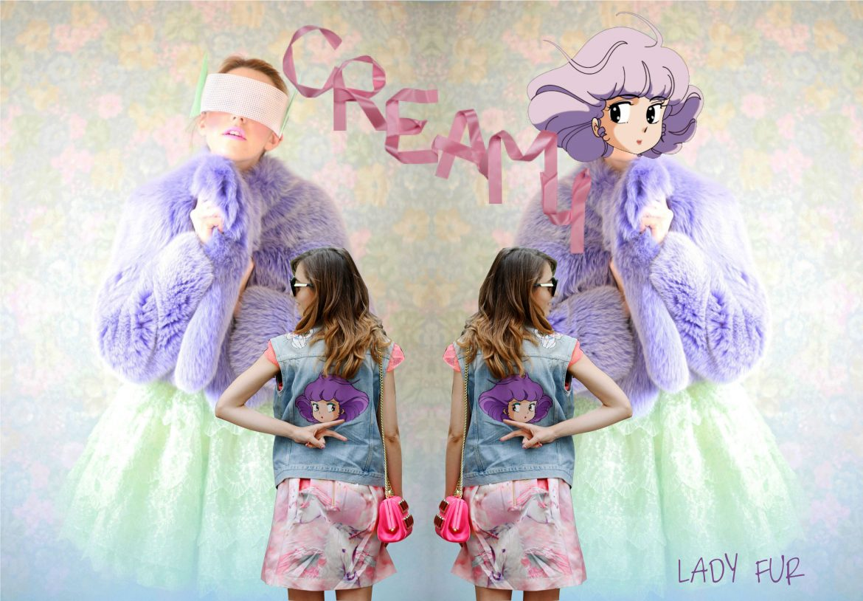 ladyfur_style_creamymami