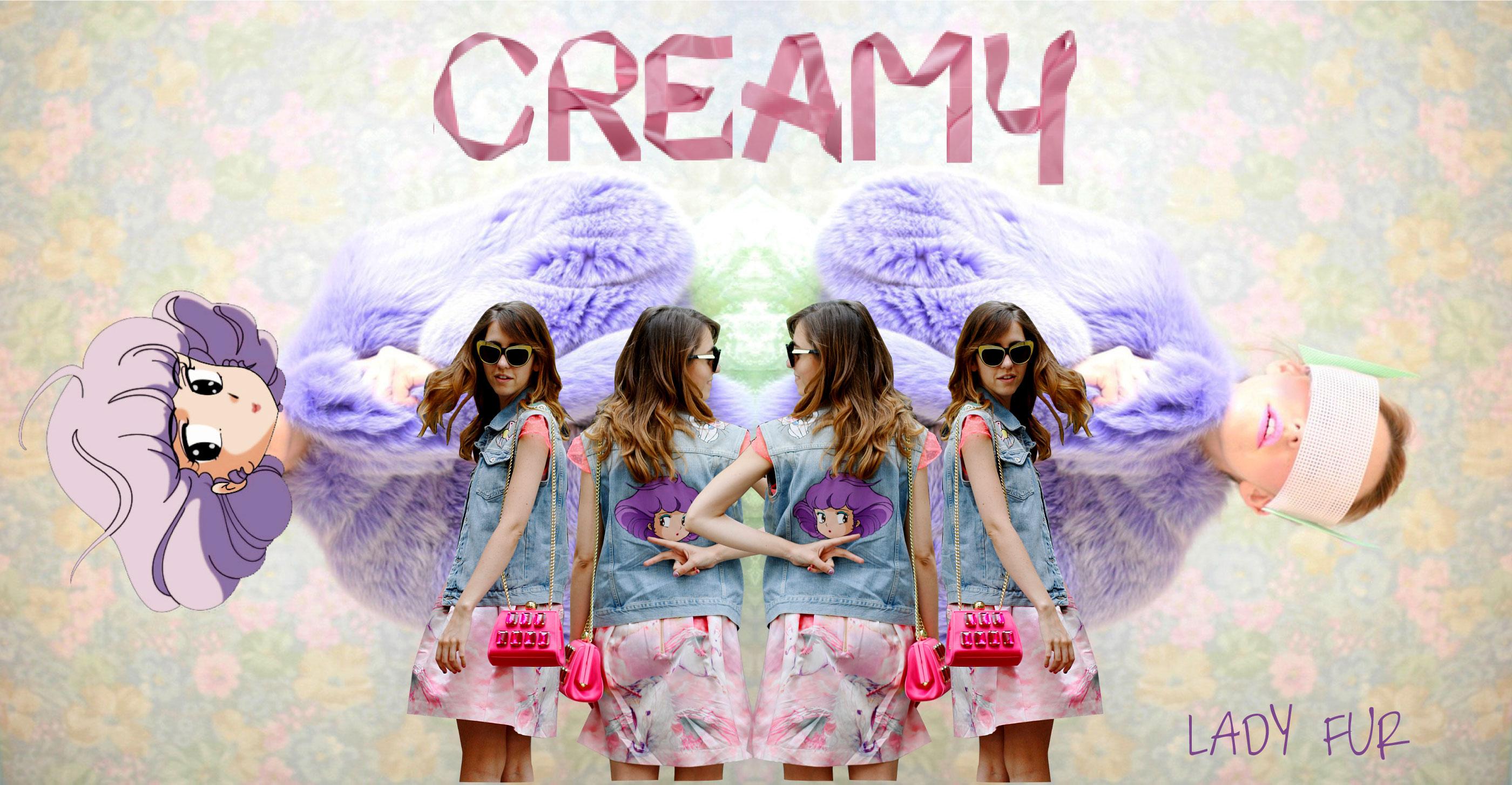 ladyfur_creamymamigirl