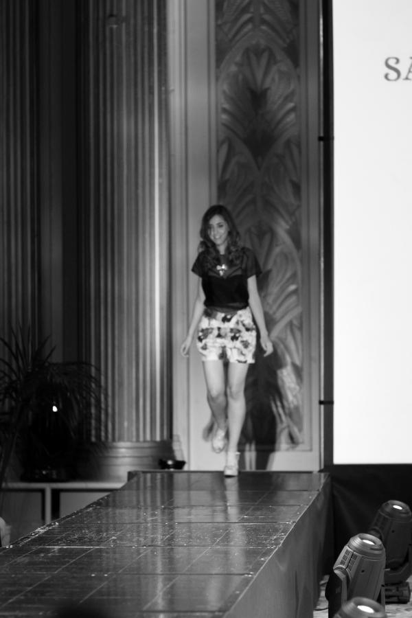 fashiondesigner, ladyfur, monaco