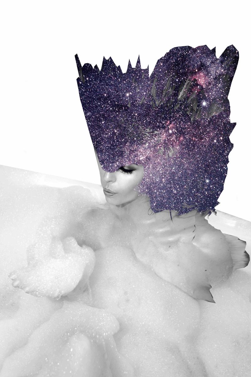 mattiamoscato, ladyfur, fashionphoto