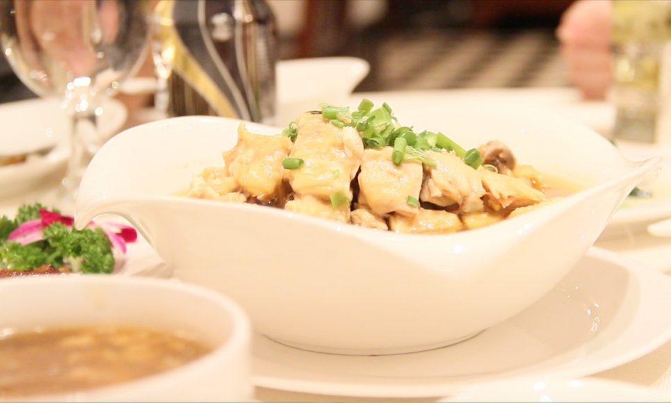 chinese-food-ladyfur-andyma-hanryma
