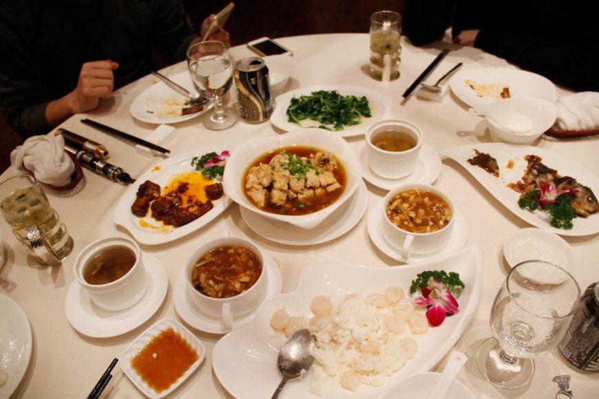 delicious.food.shangai-resturant