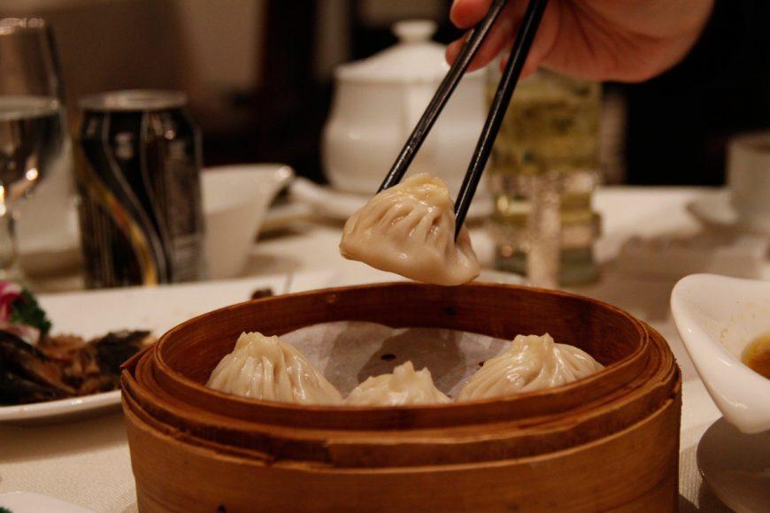 dumplings-porck-chinesefood