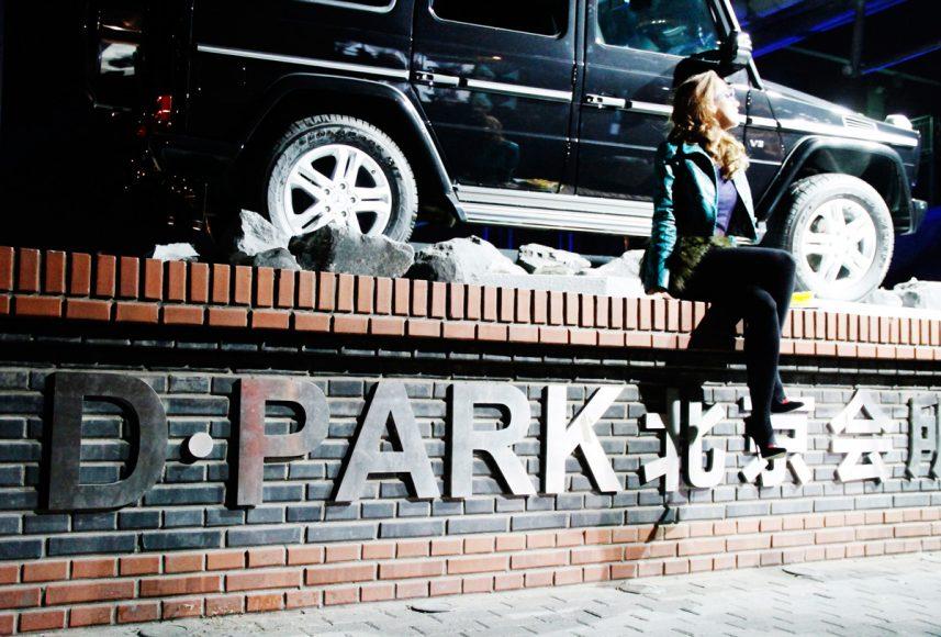 beijing-food-lady-fur-photo.jpg