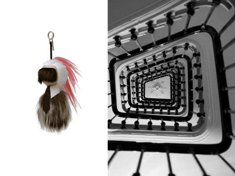 photofur accessories