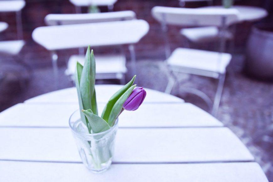 smushi royal cafe copenhagen photo 4