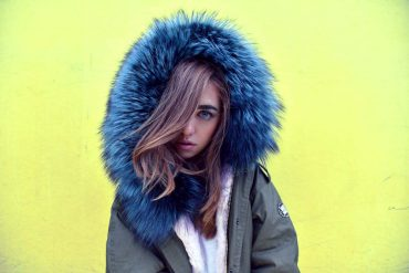 parka with fur lady fur weloveparka