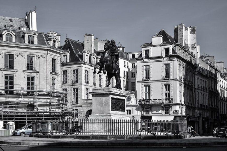 paris_ladyfur_kaway-photo1