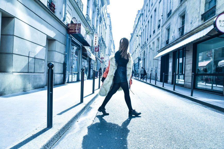 paris_ladyfur_kaway-photo_8