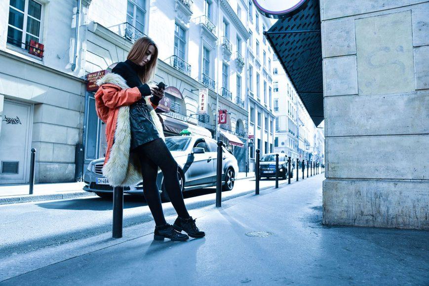 paris_ladyfur_kaway-photo_10