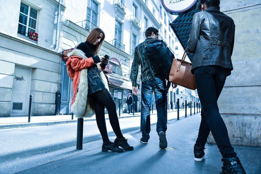 paris_ladyfur_kaway-photo_11